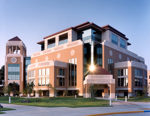 home_ulm.jpg - University of Louisiana at Monroe - New Library
